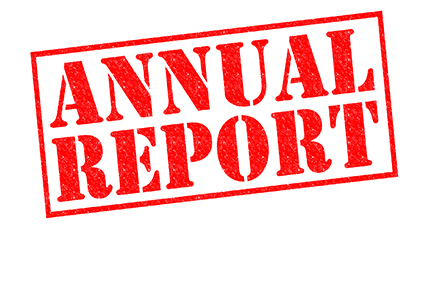 annual-report-feature_0.png