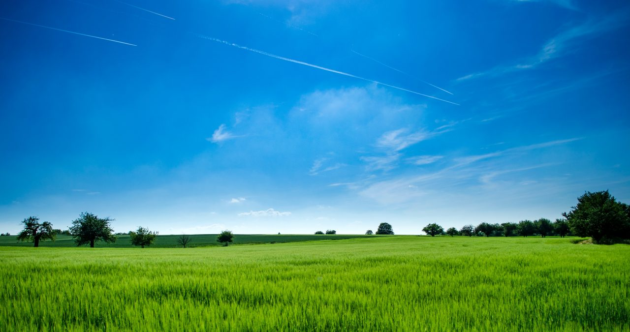 agriculture-clouds-countryside-440731-1280x675.jpg