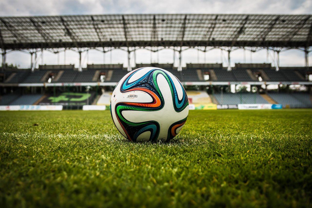 ball-field-football-47730-1280x853.jpg