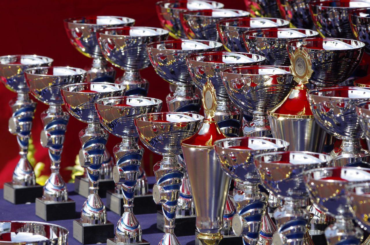 trophies-710169_1920-1280x847.jpg